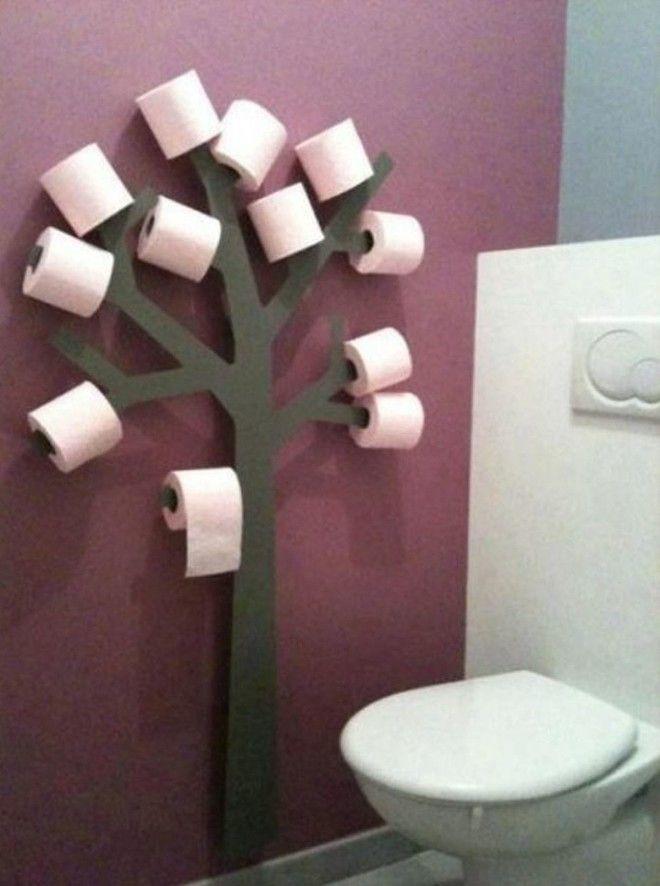 Креативные идеи для ремонта своим руками